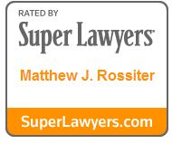 top-50-attorney
